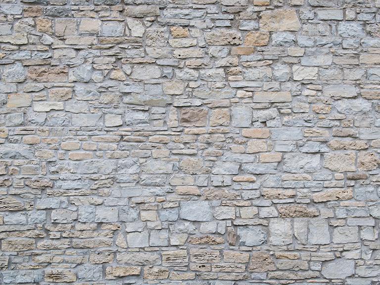 Kamień elewacyjny budowlany